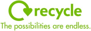 Take Part in America Recycles Day!